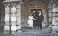 Wedding Photographer I Northern Ireland I Snappitt Photography - Wedding photo Gallery Wedding Photo Gallery, Wedding Photos, Wedding Photographer Northern Ireland, Southern Ireland, Belfast City, Ireland Wedding, City Hall Wedding, Wedding Photography, Marriage Pictures