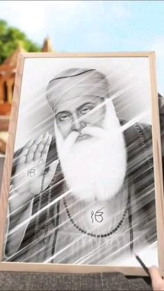 Sikh Quotes, Gurbani Quotes, Words Quotes, Best Friend Song Lyrics, Best Friend Songs, Best Friends, Guru Nanak Ji, Good Morning Flowers Gif, Hollywood Songs