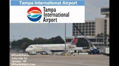 Tampa/Ebola Update.