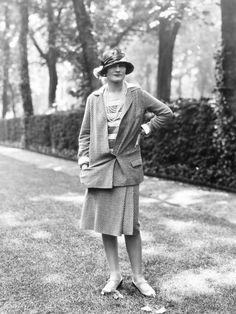 Como moda e feminismo se cruzaram ao longo da história