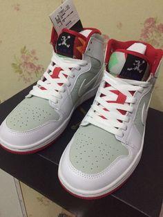 new product 9c130 5e3b0 jordan nike shoes wholesale sneakers cheap price  30- 0. jordan retro shoes