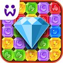 Diamond Dash - Android Apps on Google Play