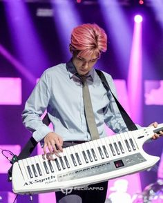 Day6, Kim Wonpil, Young K, Entertaining, Instagram, Kpop Aesthetic, Aesthetic Clothes, Ding Dong, Event Photographer
