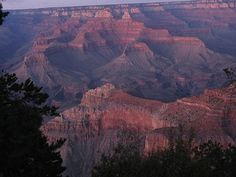 Grand Canyon Image Result for http://images.travelpod.com/users/toddfamily/1.1254069473.sunset-on-the-north-rim-at-the-grand-canyon.jpg