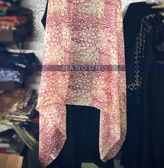 #promotion #on  Price : 320  only (Indian Rupee) Size : 19095 Cm  #exotic #elegant #limitededition #shawl #stoles @hanoon_boutique  #made_with_love  #hanoon_boutique  #beautiful #feeling #rich #love #cute #instalike #fashion #instadaily #smile #fun #girl #tagforlikes #beautiful #happy #photooftheday #followme #instagood #boutique  For more queries ping us on whatsapp : 919946132748  918136991431