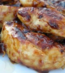chicken recipes http://bit.ly/IbAQ5e