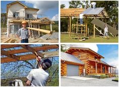Find top-rated builders and handymen for all of your projects at Better Homes & Gardens' HomeAdvisor.com
