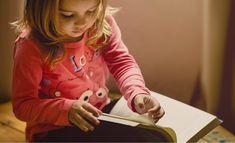 Czy dziecko z autyzmem może mieć też dysleksję? - Trudności Rozwojowe Why Jesus, Jesus Is Lord, Der Leopard, Exodus 12, World Of Tomorrow, World Problems, Free Courses, Know The Truth, Artificial Intelligence