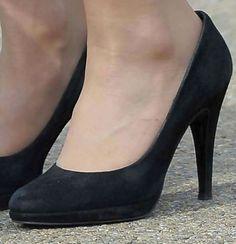 Kate Middleton Pumps1