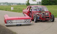 http://moparblog.com/wp-content/uploads/2013/06/1964-Plymouth-Savoy-Max-Wedge-Drag-Car-5.jpg