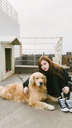 Blackpink Photos, Rose Photos, Pictures, Yg Entertainment, K Pop, Foto Rose, Rose And Rosie, Rose Icon, Blackpink Members