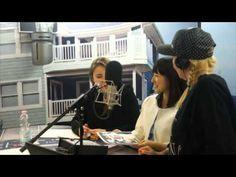 """Marie Kondo: """"Come ho iniziato a riordinare"""" - YouTube"""