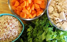 Instant Pot Oregano Chicken and Rice – Natural Oil Mom #health #healthy #healthyrecipe #naturaloilmom