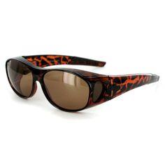 2e70da41c99d 46 Best Prescription Sunglasses images   Eye Glasses, Eyewear, Glasses