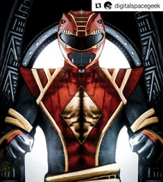 Power Rangers Fan Art, Saban's Power Rangers, Power Rangers In Space, Pawer Rangers, Mighty Morphin Power Rangers, Green Ranger, Thundercats, Kamen Rider, Comic Books Art