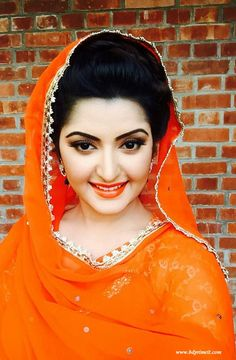 pori moni beautiful photos - Google Search