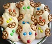 christmas craft ideas - Google Search