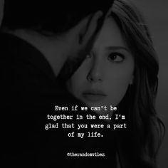 Get some of the best heart touching, sad depressing love quotes, sayings, images which states the feeling of every person who has lost his love in life. Couple Quotes, Quotes For Him, Short Quotes, Best Quotes, Sad Love Quotes, Separation Quotes, Meaningful Quotes, Inspirational Quotes, Motivational