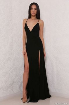 5e650a3ce63 Amazing Prom Dresses 2017 Cocktail Dresses Party Dresses (65) Best Prom  Dresses