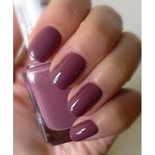 Classic and classy colour Essie Island Hopping Nail Polish Love Nails, How To Do Nails, Pretty Nails, Fun Nails, Essie Nail Polish, Nail Polish Colors, Nail Polishes, Manicures, Plum Nail Polish