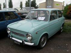fiat-850-special-1970-1