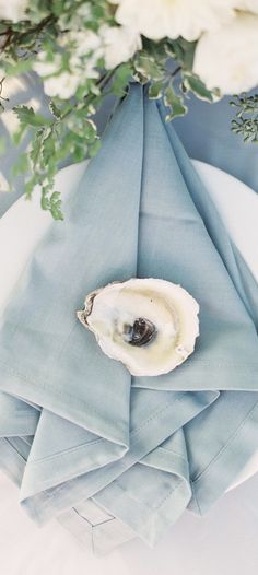 Blue Party, Perspective, Romantic, Fresh, Board, Wedding, Beautiful, Valentines Day Weddings, Perspective Photography