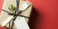 You can never go wrong with a food-related gift, no matter what the occasion. Here's a foodie gift guide for every type on your list.