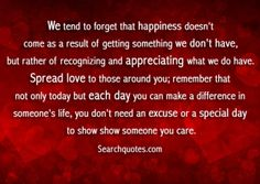 cute valentines day quotes for boyfriend on christmas valentines quotes for him valentines quotes for him pictures