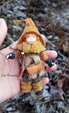 http://julia-moiseenko.blogspot.ru/2014/12/blog-post_23.html