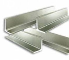 Find a trusted and certified #Stainlesssteelanglebar supplier, according to your budget and requirement.