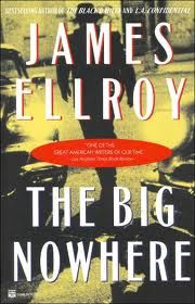 james ellroy books