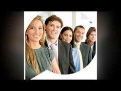 PushMe Messenger è un Hub di comunicazione che mette a tua disposizione tutti gli strumenti utili a gestire la tua attività in una sola applicazione. E tu puoi diventarne co-proprietario. REGISTRATI QUI cliccando sul tasto JOIN  http://www.pushmecorp.com/2309  BLOG E NEWSLETTER  IN ITALIANO http://www.pushme.website/it/pushme/referral/?SPONSOR=ID2309