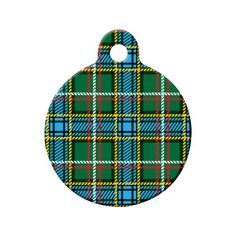 Your pet can be fashionable and show pride in Labrador with a pet tag printed with the official tartan design of Labrador. Pet Id Tags, Dog Tags, Newfoundland And Labrador, Plant Design, Tartan, Your Pet, Pride, Canada, Pets