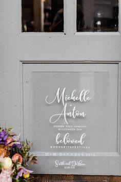 Dieses coole Hochzeitsfestival revolutioniert die Branche #inspirationen #hochzeit #schweiz Chalkboard Quotes, Art Quotes, Wedding, Wedding Ideas, Decorating Ideas, Dekoration, Switzerland, Tips, Valentines Day Weddings