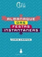 Almanaque das Festas Instantâneas