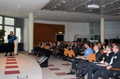 Martina Partl, cyLEDGE Media - Wien: Wirksame Onlinestrategien für Unternehmen und die Zukunft im Web 2.0./ Strategie online efficaci per le imprese e il futuro nel web 2.0.