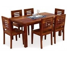 wooden kitchen table dimensions - Google Search | Tables | Pinterest ...