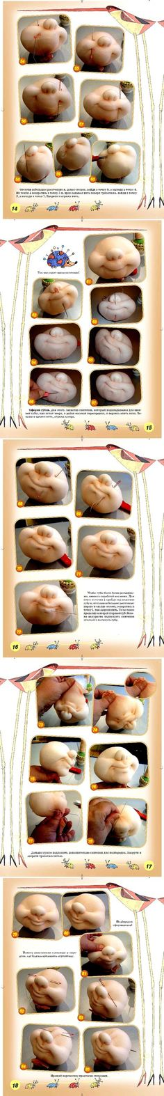 stena.ee Bargello, Soft Sculpture, Doll Patterns, Craft Gifts, Sculpting, Diy Crafts, Quilts, Sewing, Creative
