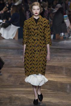 Christian Dior, Look #27