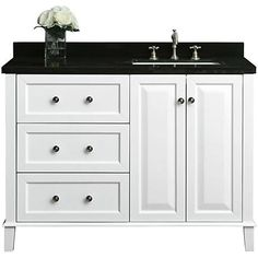 45 best sink off center images bathroom vanities bathroom rh pinterest com