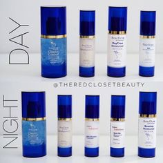 """Let me help you find the best skin care regimen to address your concerns and needs. For LipSense and/or SeneGence orders, join my """"JAM Lips and Listings"""" FB group or email me at melodybarlow@gmail.com. Distributor 430829"""