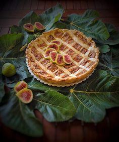 http://blog.pianetamamma.it/pasticciedeliziedimanu/crostata-rustica-con-fichi-e-gorgonzola/