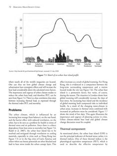 Designing High - Density Cities by Filipe Silva - issuu Cities, Design, City