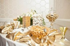 41 Best 50th Wedding Anniversary Party Ideas Images On Pinterest In