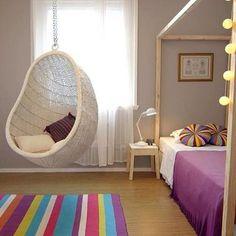 Home bedroom girl curtains 41 Ideas Girls Room Design, Kids Bedroom Designs, Girl Curtains, White Curtains, White Bedroom, Girls Bedroom, Bedroom Decor, Young Adult Bedroom, Female Bedroom