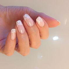 otonanailさん(@otona_nail) • Instagram写真と動画 Self Nail, Nail Decorations, Photo And Video, Nails, Instagram, Finger Nails, Ongles, Nail, Nail Manicure
