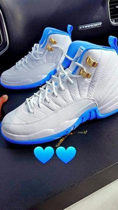 Retro Jordans, Shoes Jordans, Air Jordans, Jordan Swag, Teen Shoes, Shoes  Heels Boots, Basketball Shoes, Sports Shoes, Jordan Retro, Tennis,  Slippers, Beds, ...
