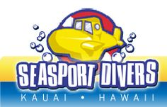 you will do it. saturday 12th/ sunday 13th 2014 --Scuba Certifications 808-742-9303 Poipu Location 8:30am arrival Saturday, 2 beach dives. 12:30pm arrival Sunday, boat dive wetsuit, fins, snorkel, mask all provided  extra dives cost $117 + $30 per person morning  (more advanced) and afternoon dives (beginner)