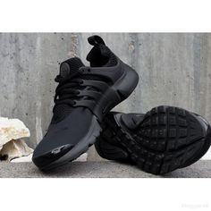 best loved b146f fd316 Sports fashion Shoes Outlet Only  36 on   Fashion tips and tricks   on-trend