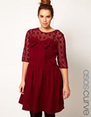 Mom if you see this this is the dress I was talking about